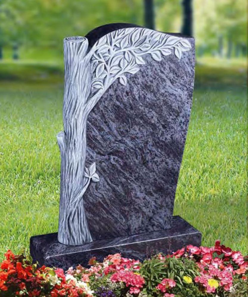 камни являются надгробные памятники картинки последнему фото